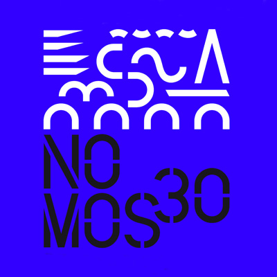 preview_Nomos-30-2018