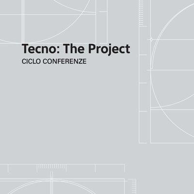 preview_ciclo-conferenze-2018(1)