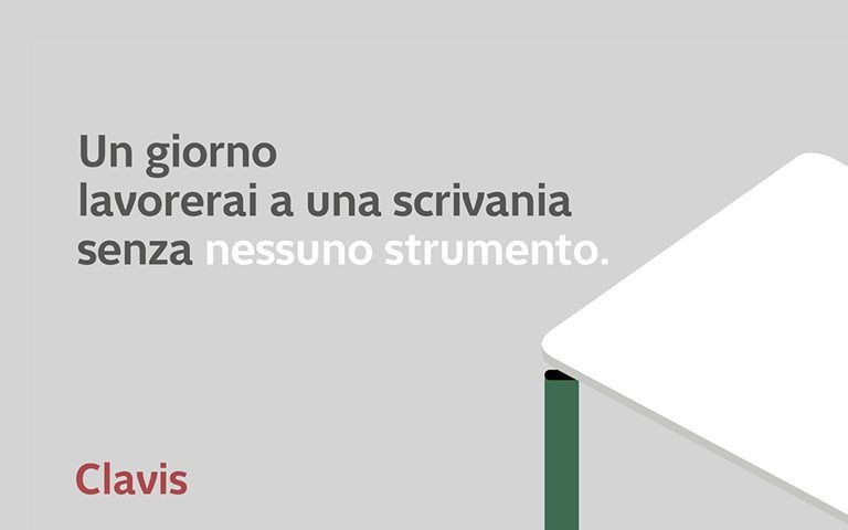 preview_slide1 ITA News Clavis