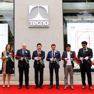 preview_tecno_korea_new(0)