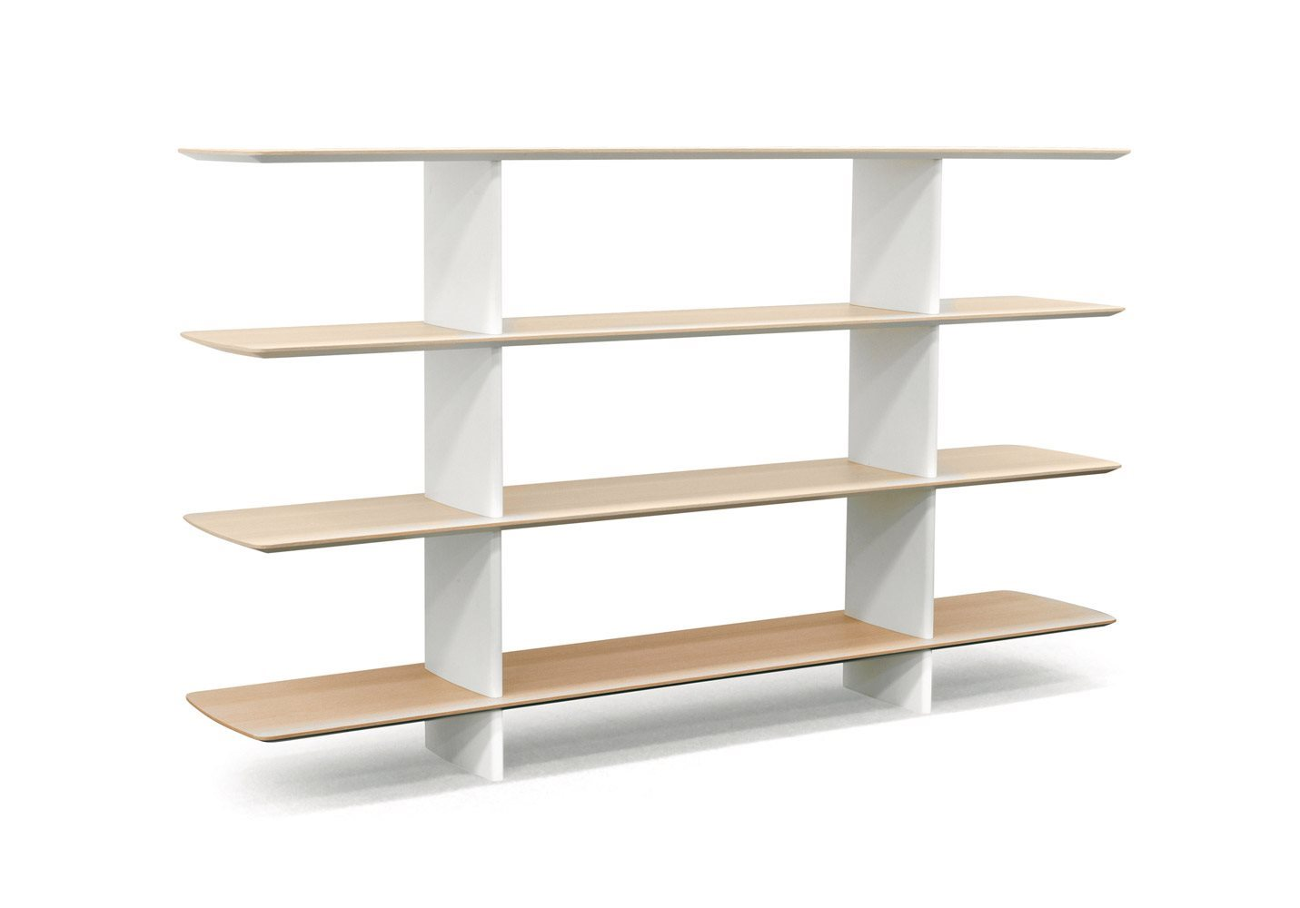 Shift # Muebles Norman Foster