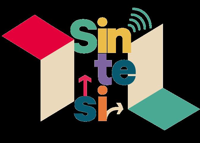 Sintesi_copa_sito_ecosystem_1_DEF