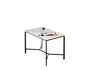 tecno_Clavis_table