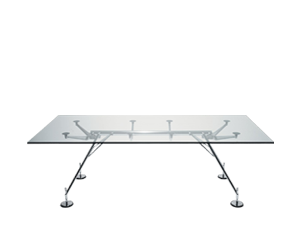 tecno_Nomos-table_preview(1)