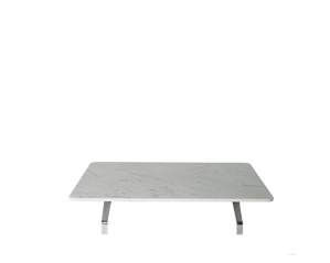 tecno_Pons-table_preview