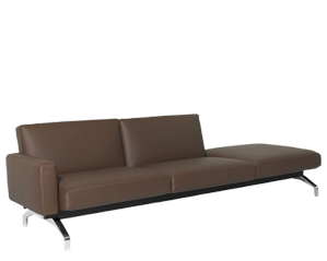 Pons sofa