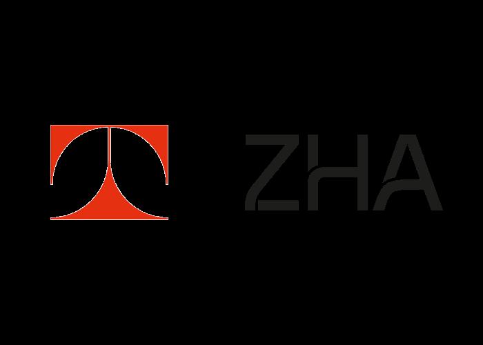tecno_Zaha_Hadid_Architects