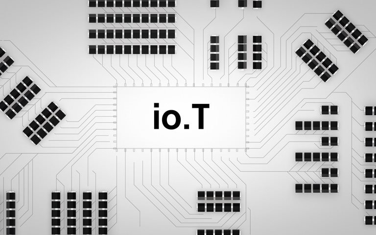 tecno_aeris-iot_galery_1_preview
