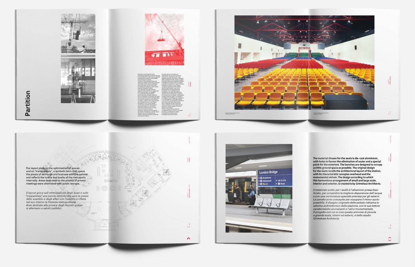 tecno_catalogo-the-project_libri-aperti