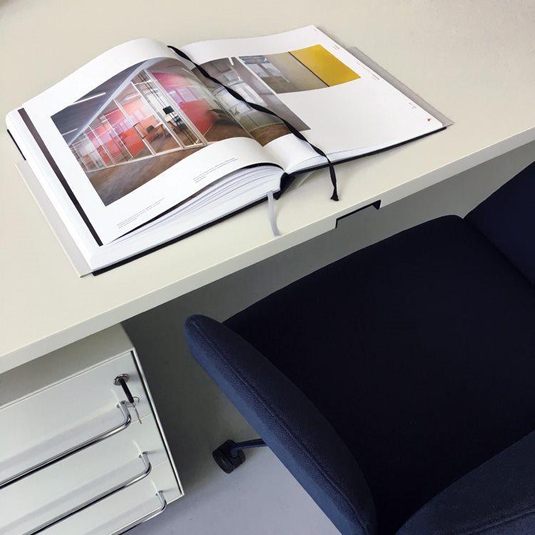 tecno_catalogo-the-project_libro_1