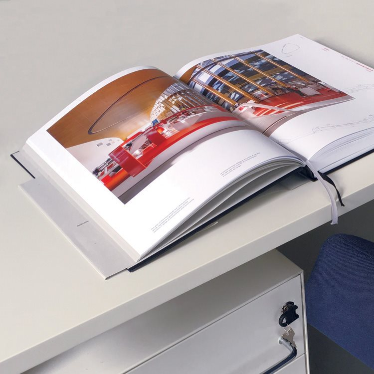 tecno_catalogo-the-project_libro_2(1)