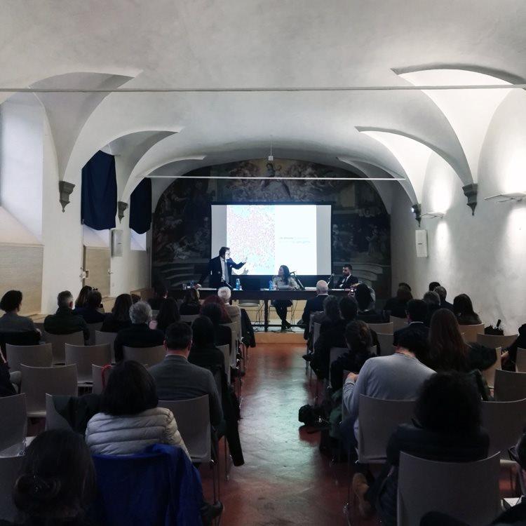 tecno_conferenze_firenze-agenzie-bancarie