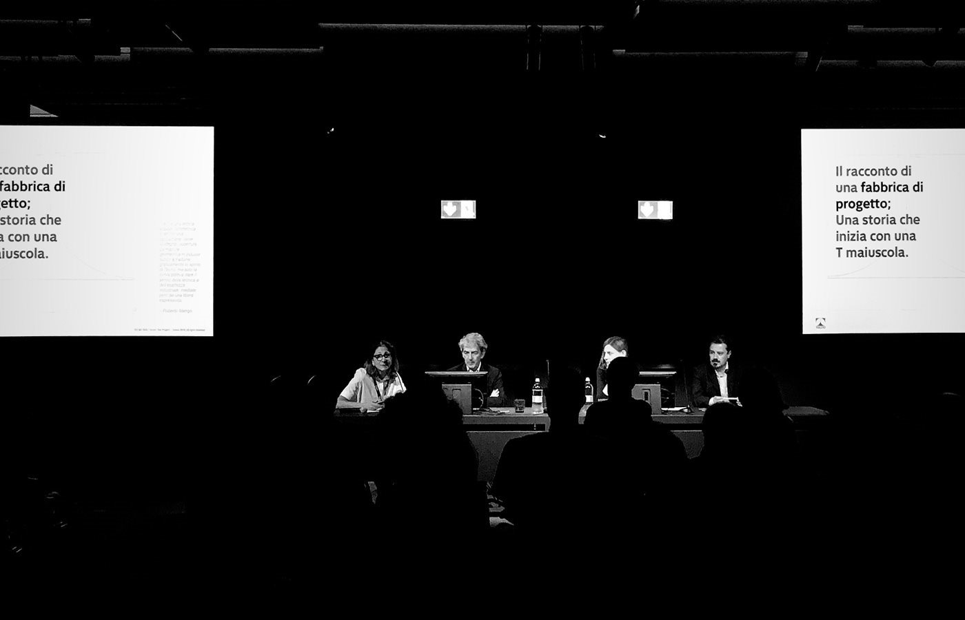 tecno_conferenze_foto