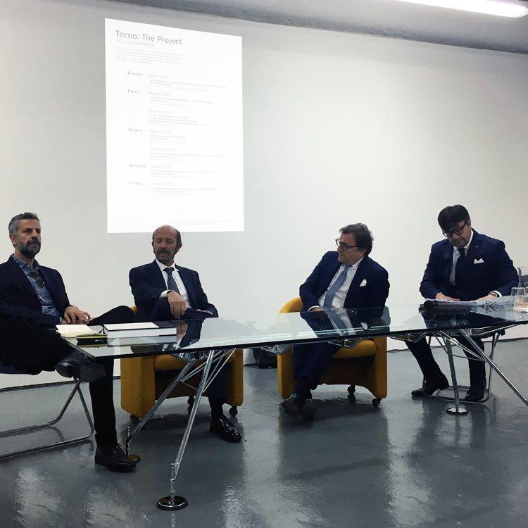 tecno_conferenze_milano-ing