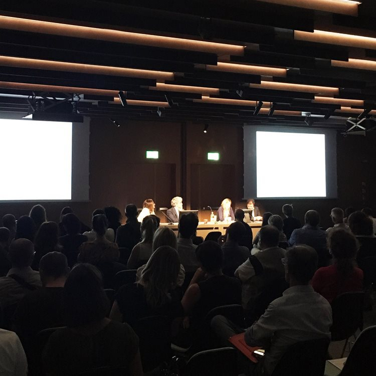 tecno_conferenze_preview