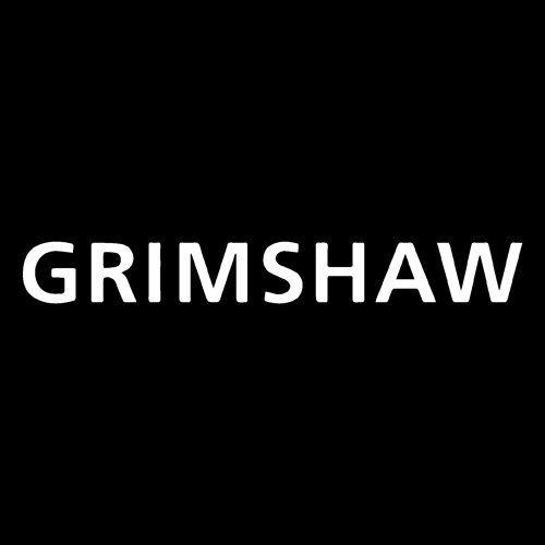 tecno_designer_Grimshaw(1)