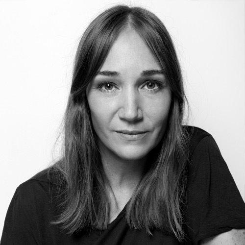 tecno_designer_Monica-Foster
