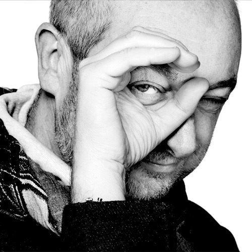 tecno_designer_Piero-Lissoni