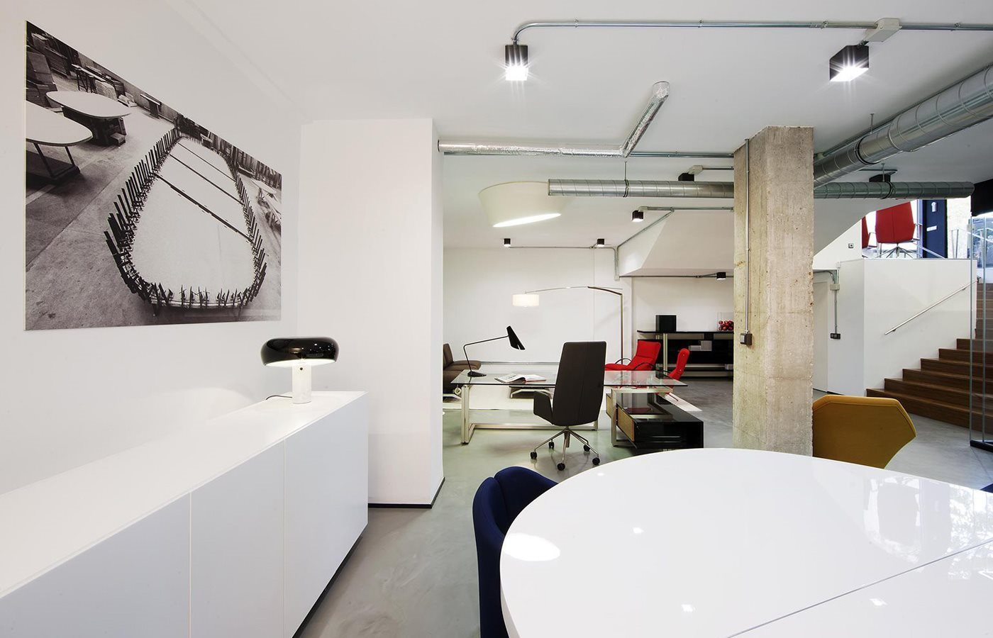 tecno_madrid_gallery_2
