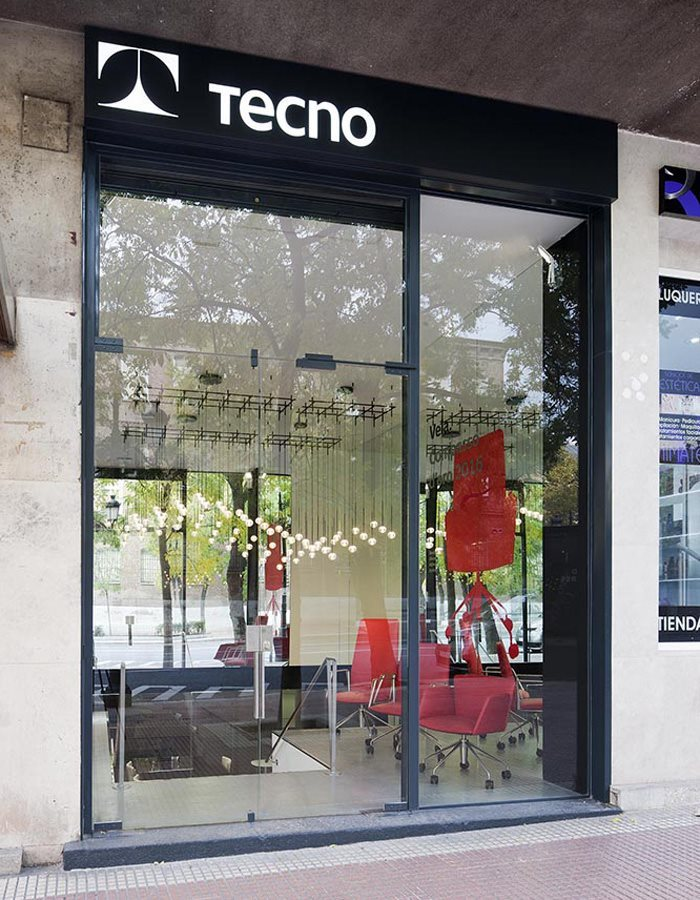 tecno_madrid_sx