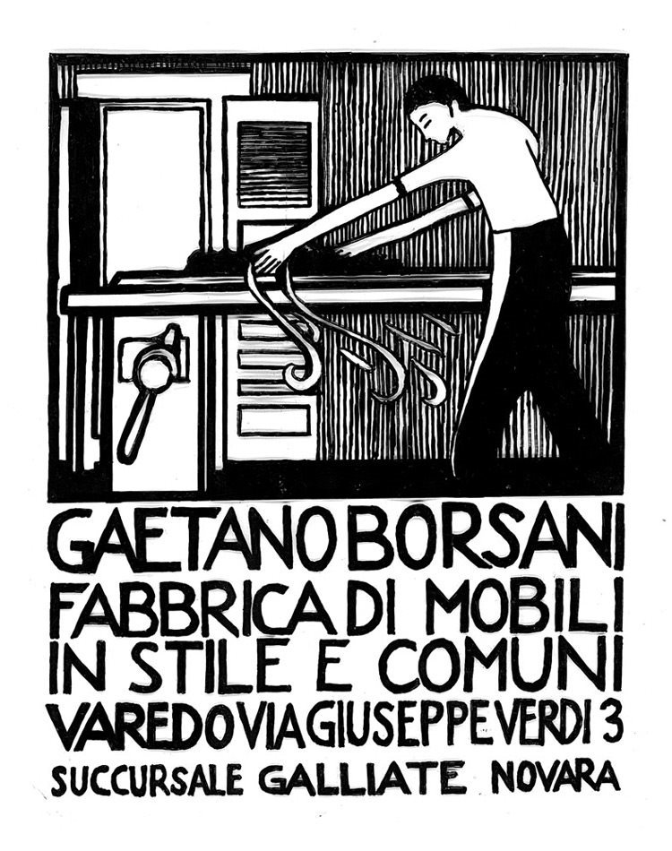 tecno_storia_1923