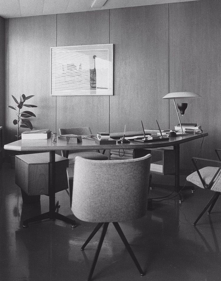 tecno_storia_1956-lavori