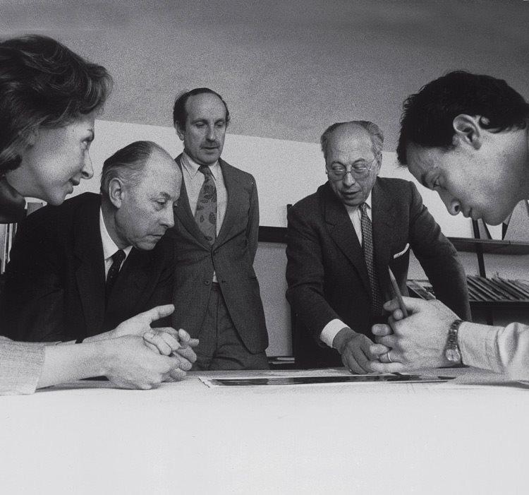 tecno_storia_1970_centro-progetti