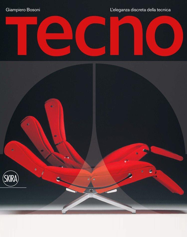 tecno_storia_2011_libro