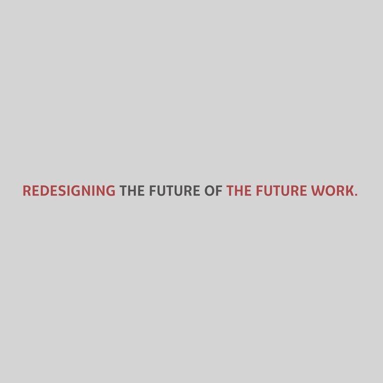 tecno_storia_2014-redesign-future(0)