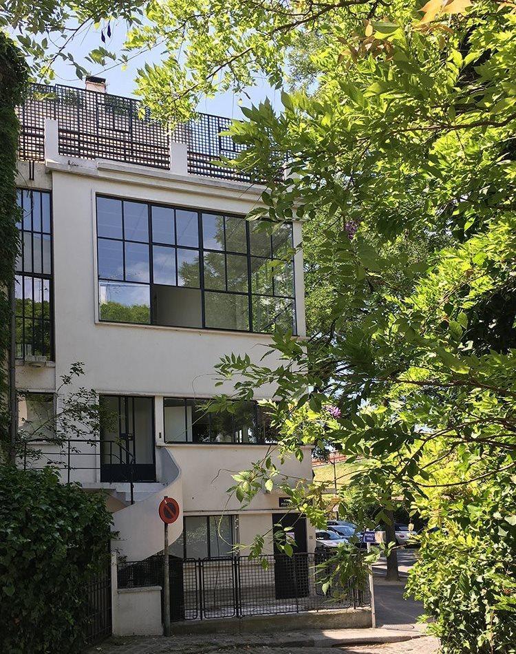 tecno_storia_2017-tecno-parigi