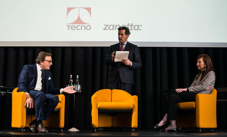 tecno_storia_2017_zanotta