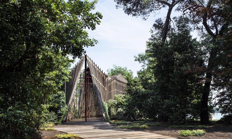 tecno_storia_2018-vatican-chapels
