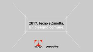 THUMB-NEWS-TECNO-E-ZANOTTA-SU-SITO