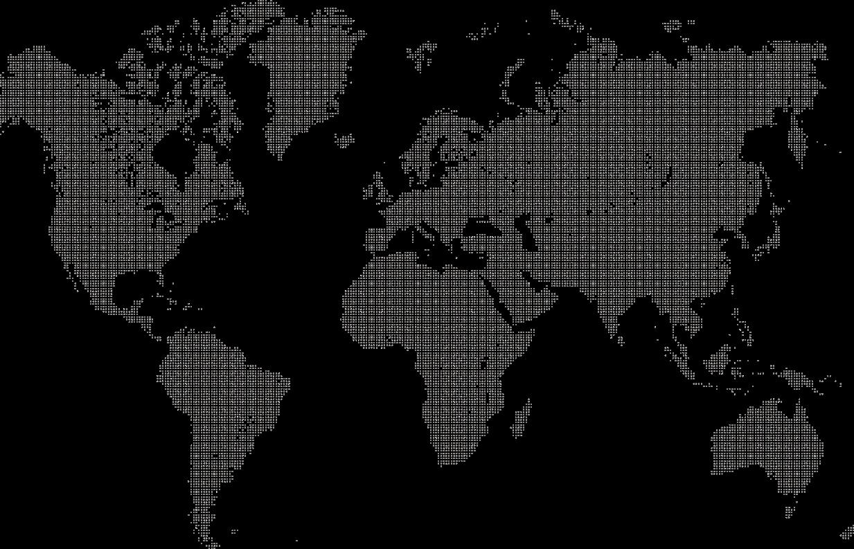 wot_map