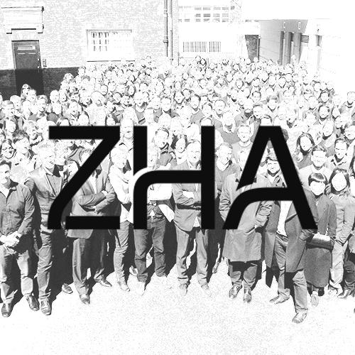 zaha-hadid-architects(0)